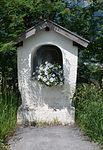 Wayside shrine Basta