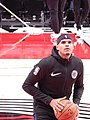 Tobias Harris Clippers.jpg