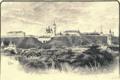 Tobolsk 1885.png