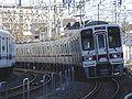 Tobu-30000.jpg