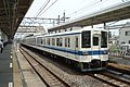 Tobu 8000 Ipponmatsu 20080524.JPG