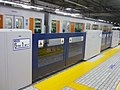 Tobu Kawagoe platform screen doors.jpg
