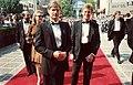 Todd & Alan on red carpet (254188183).jpg