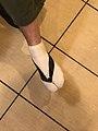 Toe sock.jpg