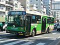 Toeibus L-E423.JPG