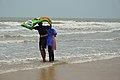 Togetherness - Sankarpur Beach - East Midnapore 2015-05-02 9258.JPG