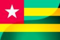 Togo (Serarped).png