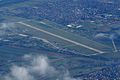 Tokol airport LHTL FROM F-GRHO FLIGHT CDG-BUD (7420023740).jpg