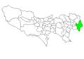 Tokyo-edogawa-ward.png