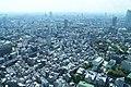 Tokyo 014.jpg