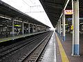Tokyo Metro Urayasu sta 003.jpg