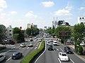 Tokyo Route 318 -02.jpg