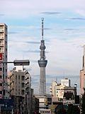 Tokyo Sky Tree - panoramio.jpg