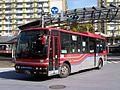 Tokyubus AO275 tokyu-coach.jpg