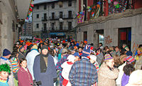 Tolosa inauteriak zaldunita 001.jpg