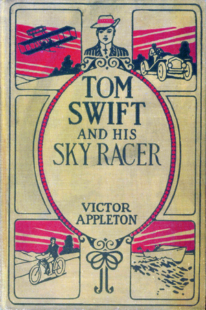Tom-swift-and-his-sky-racer.png