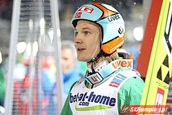 Tom Hilde Val di Fiemme 2013 qualification round (normal hill).jpg