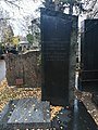 Tomb of Sobolev VS 20201102 135227.jpg