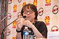 Tomoki Kyoda 20090703 Japan Expo 02.jpg