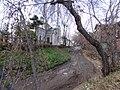 Tomsk, Tomsk Oblast, Russia - panoramio (179).jpg