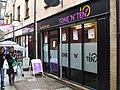 Tone 'n' Ten, Omagh - geograph.org.uk - 1193165.jpg