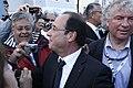 Tonnerres de Brest 2012 - François Hollande 03.jpg