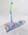 Tooth Tunes.png