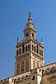 Top Giralda Sevilla.jpg