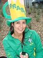 Torcedora do Brasil (4723149143).jpg
