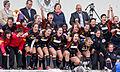 Torneo de clasificación WRWC 2014 - Selección de España - 25.jpg