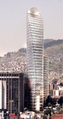 Torre Ciudad del Sol.png