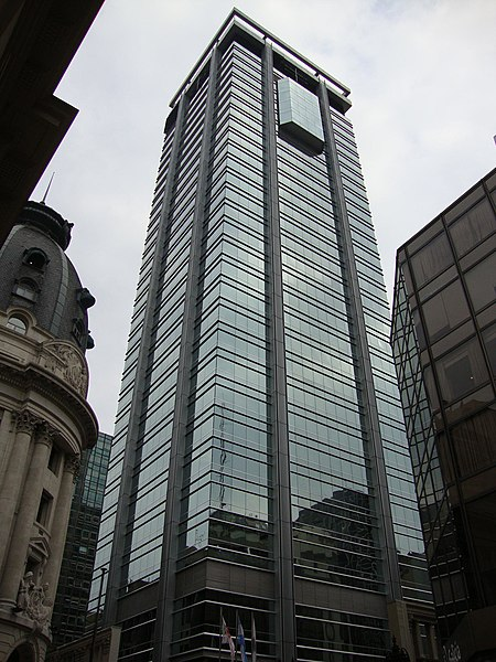 File:Torre Galicia Central (1).JPG