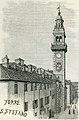 Torre S Stefano Casale Monferrato.jpg