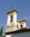 Torre de la Iglesia de San Andrés.jpg