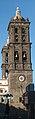 Torre norte.JPG