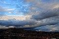Torrelodones y el Canto del Pico (8197625736).jpg