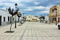 Torremayor- Badajoz 11.JPG
