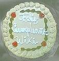 Torta wiki.jpg
