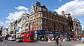 Tottenham Court Road - Oxford Street.jpg