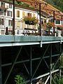 Touët-sur-Var abc11.jpg