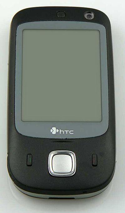 HTC CRUISE ACTIVESYNC TÉLÉCHARGER TOUCH