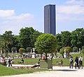 TourMontparnasse VueDeLux.jpg
