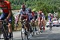 Tour de France, 18 July 2019 0096 (48328673652).jpg
