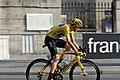 Tour de France 2016 Stage 21 Paris Champs-Elysées (27932029014).jpg