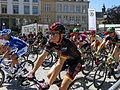Tour de Luxembourg 2015, Knuedler-101.jpg