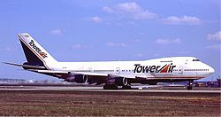 Tower Air Boeing 747-200 KvW.jpg