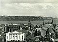 Town Hall 1929 (14678386804).jpg