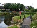 Town Reservoir - geograph.org.uk - 1424003.jpg