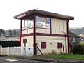Townsend Fold signal box on the East Lancashire Railway.jpg