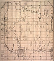 Township of Brant, Bruce County, Ontario, 1880.jpg
